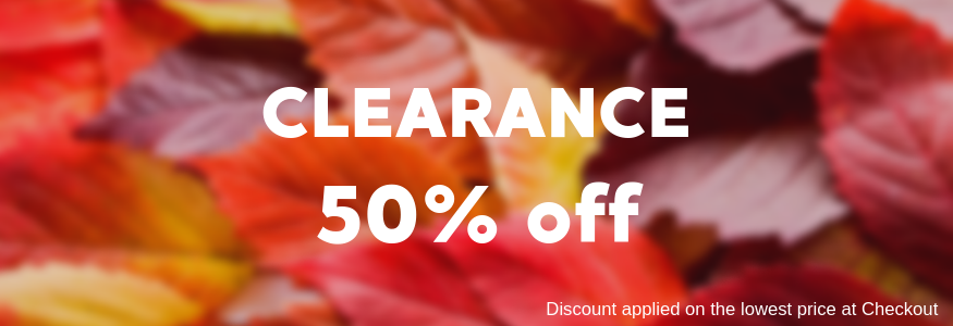 yes-wellness-clearance-savings-deals-discounts-promotions-blowout-50.png