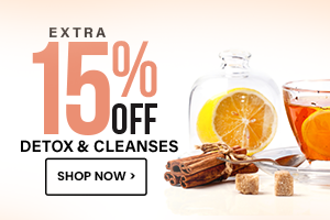 yeswellness-deals-promotion-discount-sale-15-offnewyears-detox-cleanse-minibanner-370x200.png