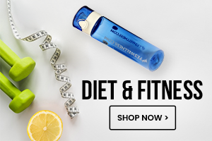 yeswellness-journal-deals-promotion-discount-sale-newyears-diet-fitness-minibanner-370x200.png