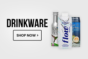 yeswellness-journal-deals-promotion-discount-sale-newyears-drinkware-healthy-drinks-minibanner-370x200.png