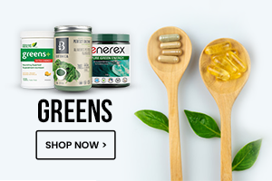 yeswellness-journal-deals-promotion-discount-sale-newyears-greens-minibanner-370x200.png