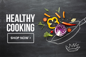 yeswellness-journal-deals-promotion-discount-sale-newyears-healthy-cooking-minibanner-370x200.png