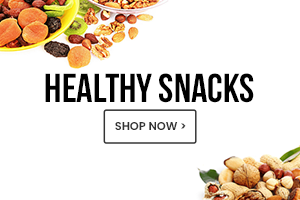 yeswellness-journal-deals-promotion-discount-sale-newyears-healthy-snacks-minibanner-370x200.png