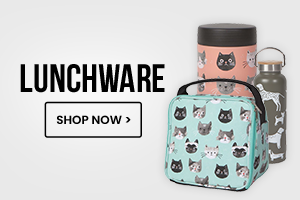 yeswellness-journal-deals-promotion-discount-sale-newyears-lunchware-lunch-minibanner-370x200.png