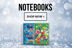 yeswellness-journal-deals-promotion-discount-sale-newyears-notebooks-minibanner-370x200.png