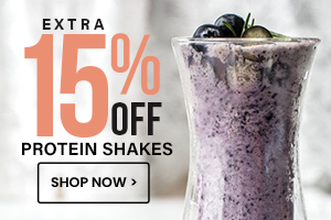 yeswellness-journal-deals-promotion-discount-sale-newyears-protein-shakes-minibanner-370x200.png
