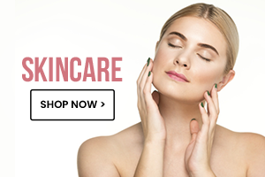yeswellness-journal-deals-promotion-discount-sale-newyears-skincare-skin-care-minibanner-370x200.png