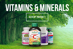 yeswellness-journal-deals-promotion-discount-sale-newyears-vitamins-minerals-minibanner-370x200.png
