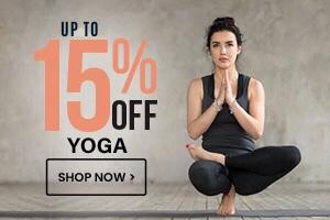 yoga-sale-dec-27-2020.png