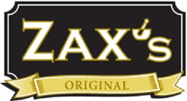Zax's