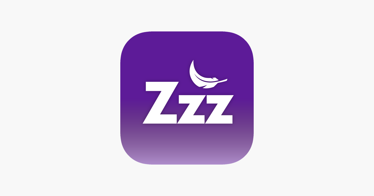 ZZZQuil Sleep Aid for sale