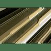 Ruby Paulina 11x17 File Folder (Manila) (60 Folders per pack) (563047)