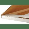 11x17 Mailer Box