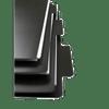 "11""x17"" Polyfite Filing Folders (563690) Multi-colored Pack"