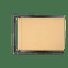 Ruby Paulina 11x17 Plastic Molded Frame with Glass Glazing -Black (583615)