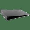 "Ruby Paulina 13x19 - Binder 2"" Angle-D Ring Acrylic (Black) (817110)"