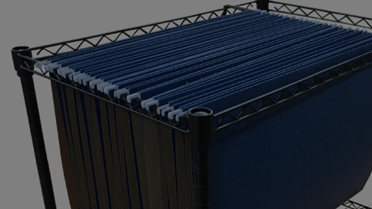 11x17 hanging file foldes