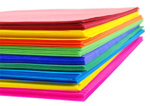 11x17 Eclipse Black Copy Paper (100 Sheets per pack)