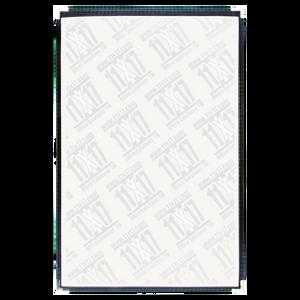 Presentation Sheet Holder (558912) 2 Views