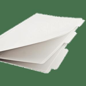 "11""x17"" Filing Folders (563047) Manila"