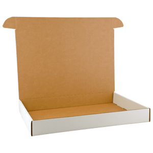 11x17 Small Media Mailer Storage box
