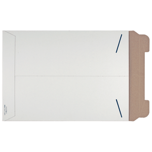 11x17 Flat Mailer (10 per Package)