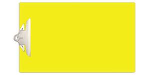 11x17 Clipboard (542110)