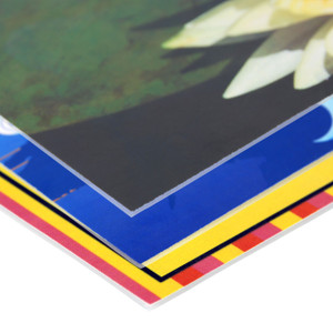 Lamination Pouches 100 Pack 11x17 Com