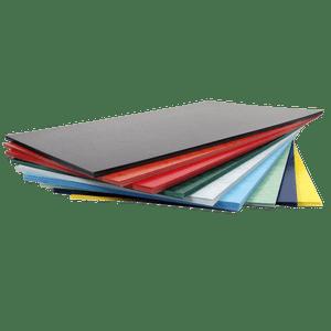 Presentation Covers Pressgard Fiberboard 554333