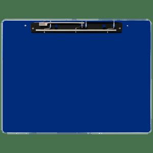"24""x18"" Acrylic Clipboard (9451)"