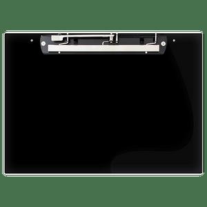 "24""x18"" Acrylic Clipboard (945110)"