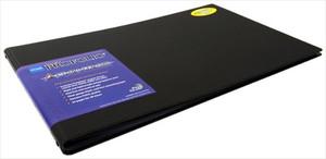 11x17 Art Profolio® Advantage Storage/Display Book DISCONTINUED