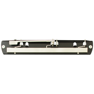 """Clipboard Clips Lever action 11"""" Heavy Duty Hinge Clip"""