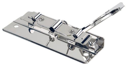Mousetrap Clip Replacement (951352)