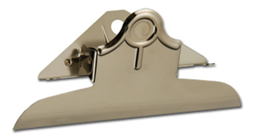 "6"" Jumbo Board Clip Replacement (951312)"