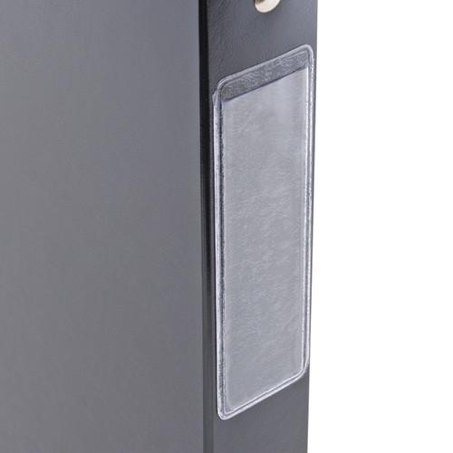 Label Holder (1 inch) (251900)