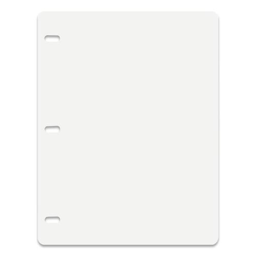 Sheet Lifters (151680)
