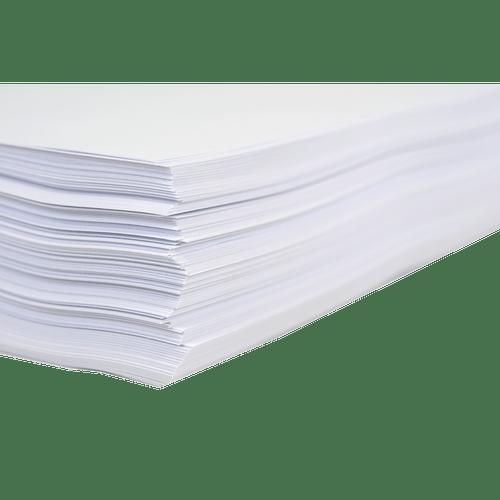 8.5 x 14 White Copy Paper (500 Sheets per Ream)