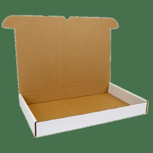 Binder Storage Boxes