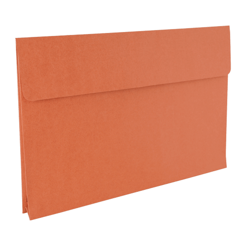 Ruby Paulina 11x17 Expanding Wallet (10 per pack) (563064)