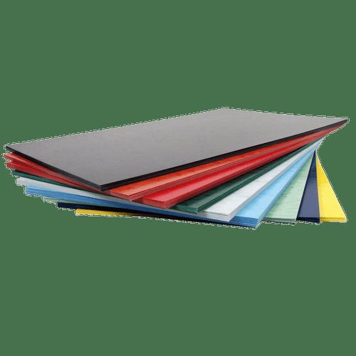 Presentation Covers (5543) Pressgard Fiberboard
