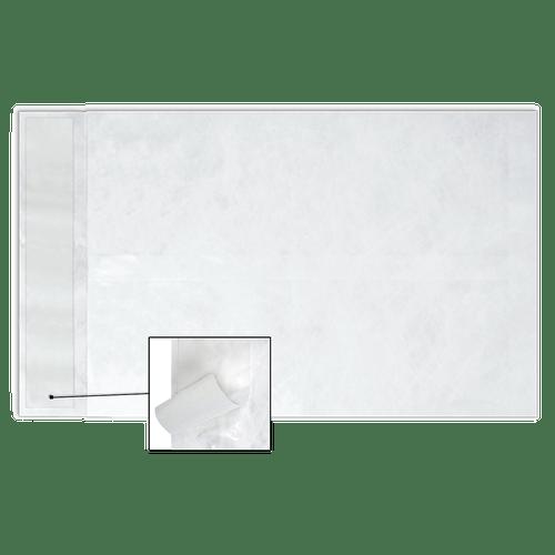 13x19 Envelope (5 per Package)