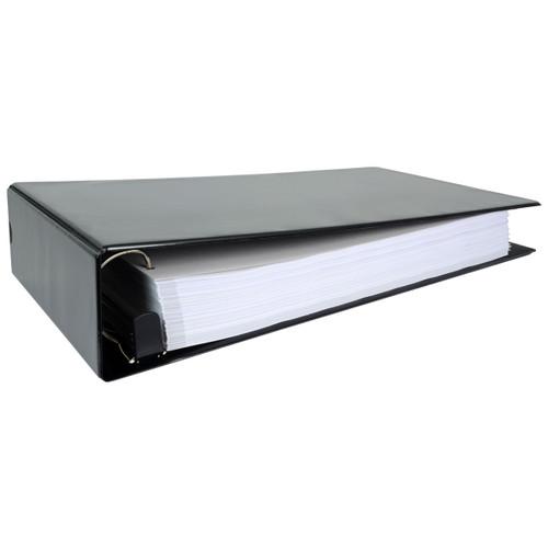 11x17 Binder - Vinyl (515910)