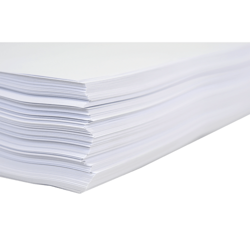 11x17 Durable Printing Paper (100 Sheets per pack)