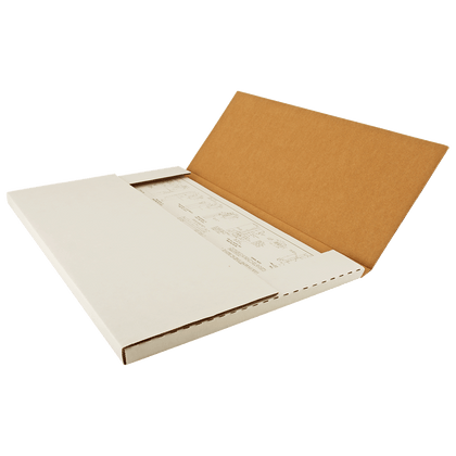 11x17 Mailer Box tips for mailing your documents