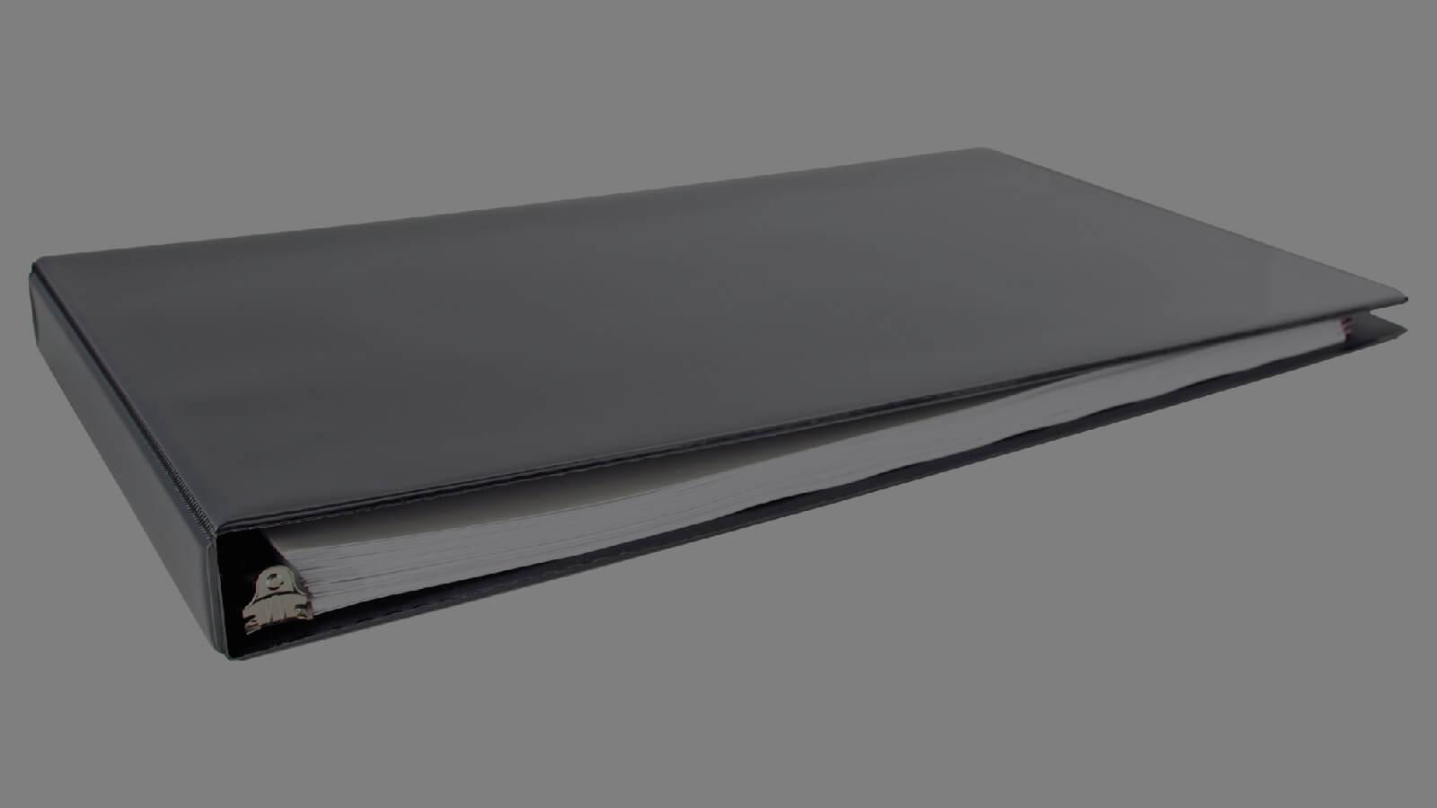 11x17 Com Binders Dividers Clipboards Filing Amp More