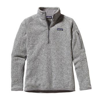 patagonia-apparel-womens-fleece-sweater.jpg
