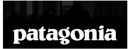 Patagonia Apparel