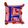 Museum of the Bible Exclusive Initial Pin - Letter F