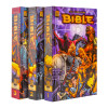 The Kingstone Bible Volume 2